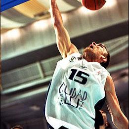 Mejor-Jugador-de-la-Jornada-ACB