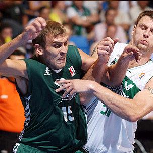 Supercopa-de-Espana-de-Baloncesto-2006