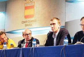 comite-olimpio-espanol